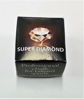 Мел Super Diamond