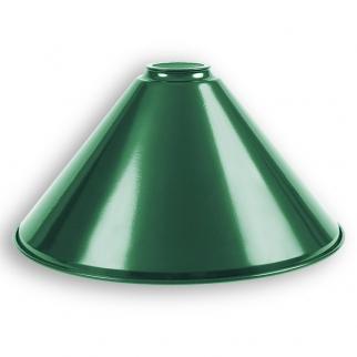 Купить уличные светильники в Пензе, сравнить цены на